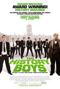 the_history_boys-poster