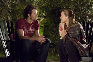 catch_and_release_movie_image_jennifer_garner_timothy_olyphant