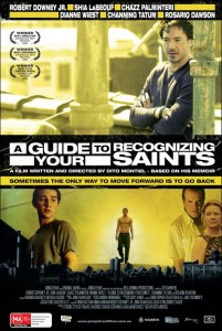 guide_to_recognizing_your_saints_ver2