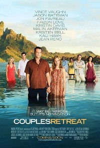 couples_retreat-poster