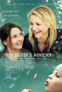 my-sisters-keeper-poster