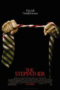 the-stepfather-poster