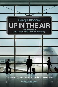 up_in_the_air-poster
