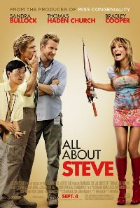 all_about_steve-poster