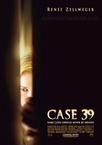 case39-poster