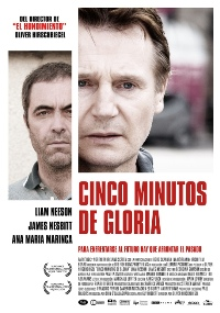 cinco-minutos-de-gloria-cartel