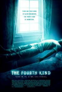 the_fourth_kind-poster