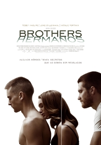 brothers-cartel