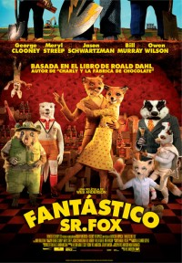 fantastico-sr-fox-cartel1