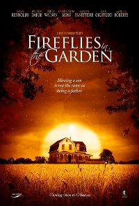 fireflies_in_the_garden-poster