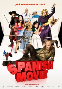 spanish-movie-cartel