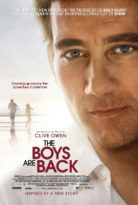 the-boys-are-back-poster