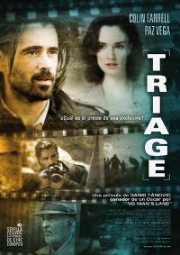 triage-poster