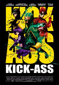 kick-ass-cartel