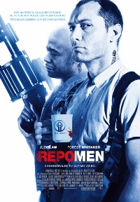 repo-men-cartel