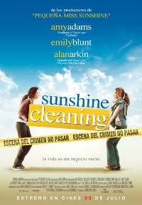 sunshine-cleaningcartel