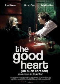 the-good-heartcartel1