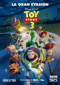 toy-story-3cartel1