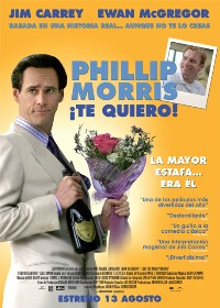 i-love-you-phillip-morriscartel1