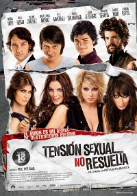 tension-sexual-no-resueltacartel1