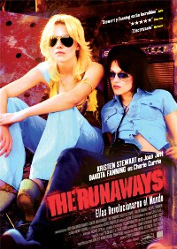 the-runaways-cartel1