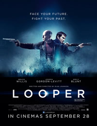 Looper-2012-Movie-Poster3-e1348842324139