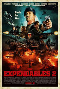 the-expendables-2-pstr09